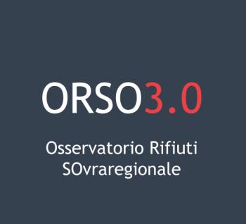 Applicativo WEB O.R.So – Proroga compilazione al 31 maggio 2018