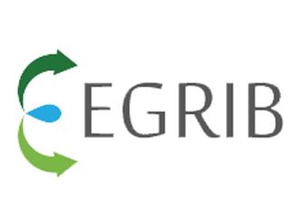 EGRIB, partner del nuovo progetto europeo DECOST sulla valorizzazione decentralizzata dei rifiuti urbani organici nell'area del Mediterraneo