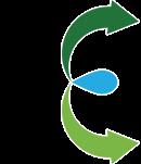 Ente di Governo per i rifiuti e le risorse idriche della Basilicata