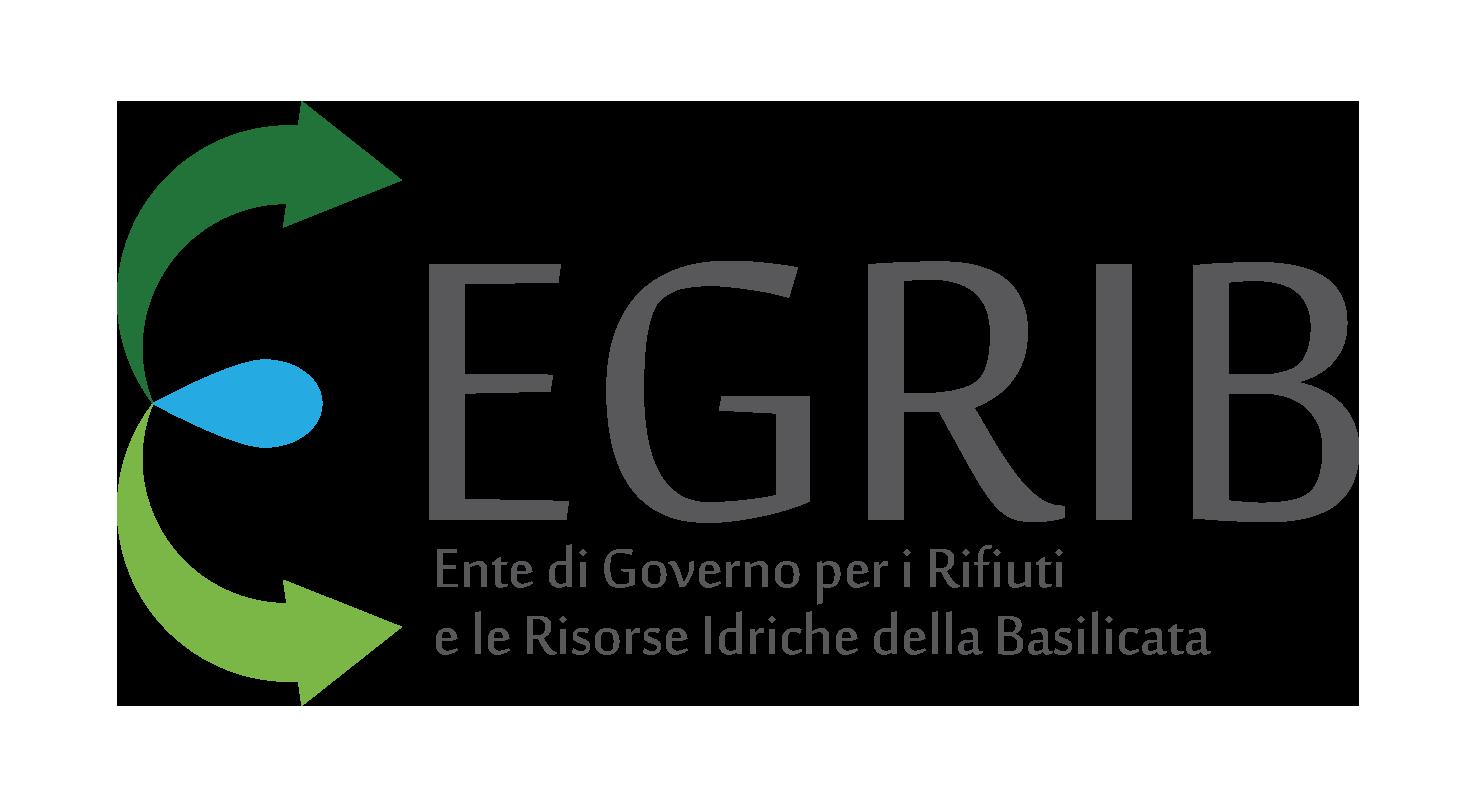 Convocazione Assemblea EGRIB