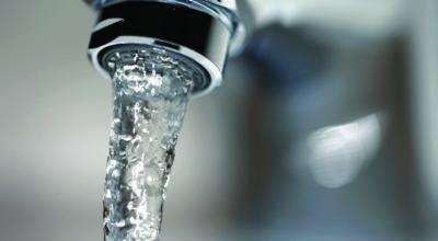 Incontri di approfondimento sul processo di determinazione tariffa risorsa idrica uso domestico