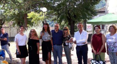 Festival della cultura Lagonegro