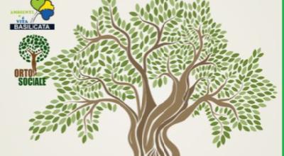 Il rifiuto prende vita – Webinar promosso da Egrib