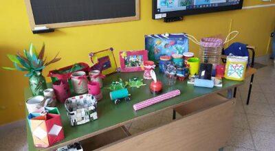 Scuola, il progetto dell'Egrib con gli istituti comprensivi di Bella, Atella, Rapone e Ruvo del Monte