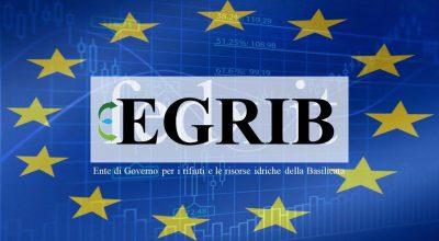 Avviata collaborazione per l'attivazione dei Fondi e dei relativi finanziamenti europei diretti